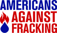 Americans Against Fracking